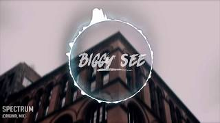 Biggy See - Spectrum (Original Mix)
