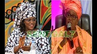 QG - Rencontre avec Marième Faye Sall au Palais: Woré Sarr fait de graves révélations;