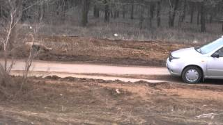 И.о. главы Волгограда оштрафован за дороги(, 2013-03-21T11:09:05.000Z)