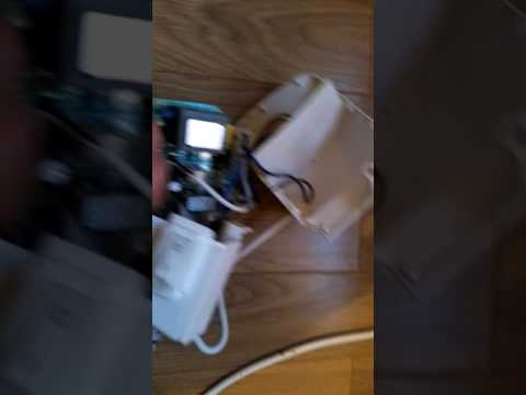 Tuto Reparation Seche Serviette Delonghi Part 1 Youtube