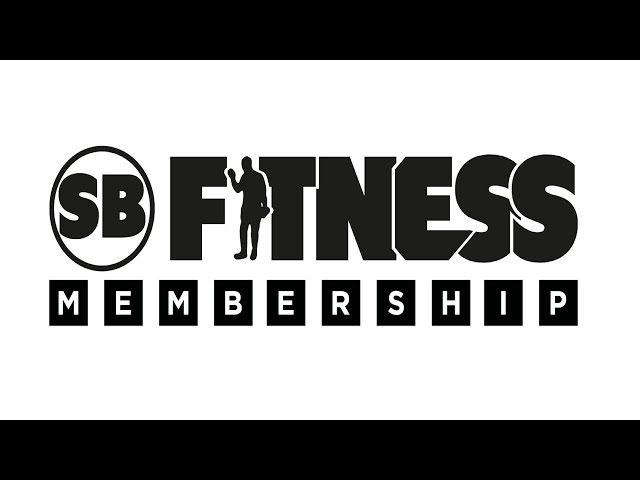 Annual Members Introduction Video