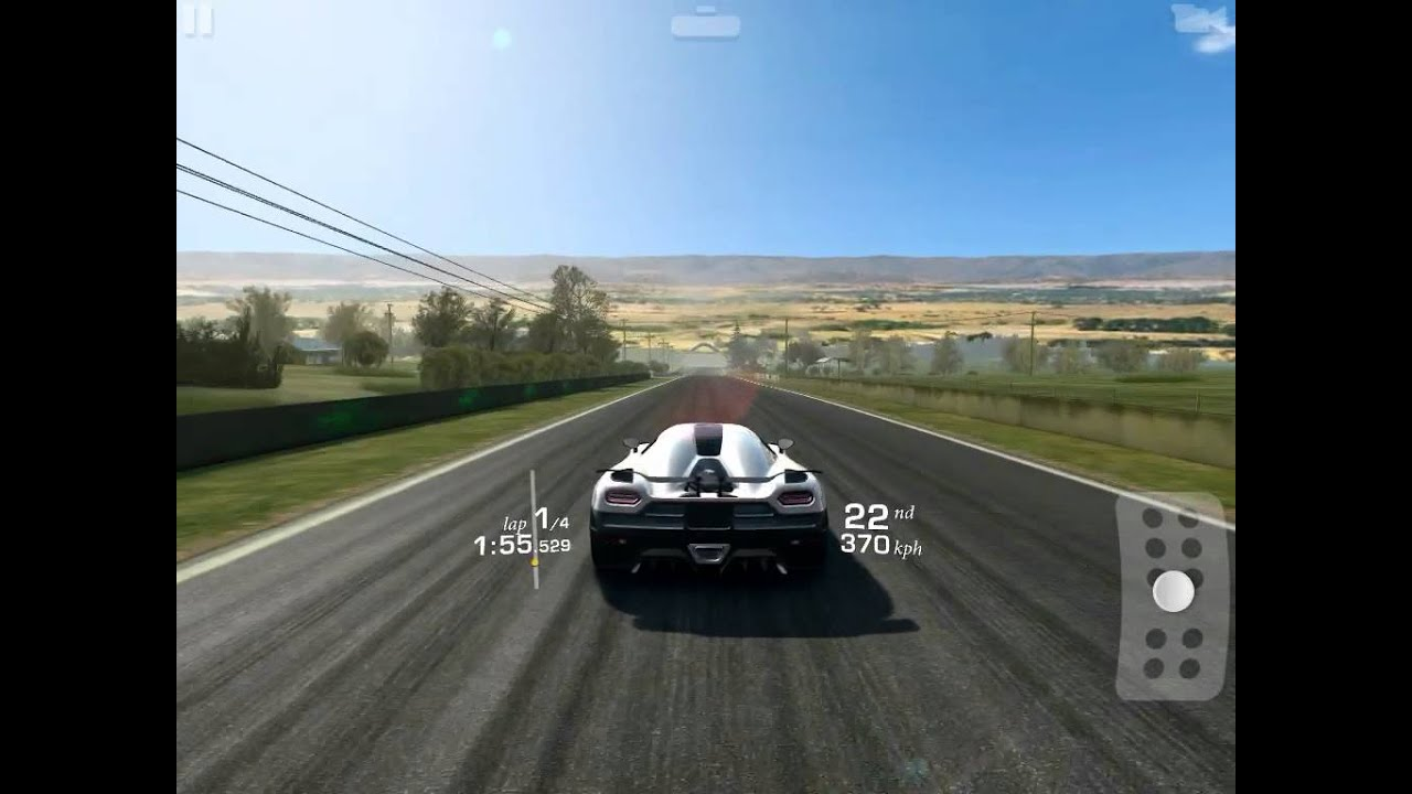 Картинки по запросу real racing 3 top speed
