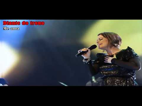 10 Mais tocadas Gospel 2013 TRAVEL_VIDEO