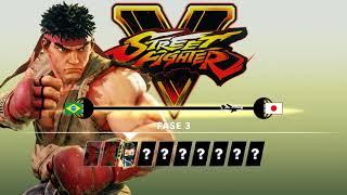 Street Fighter V 2018 12 15   11 44 10 01