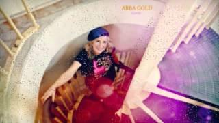Dancing queen - Abba Gold cover