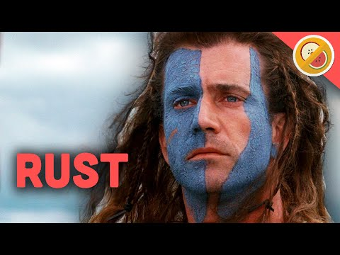 DECLARING WAR - Rust w/ Friends [Episode 4]