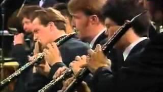 Rossini William Tell Overture