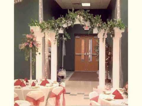 Permalink to Banquet Hall Kitchen Design