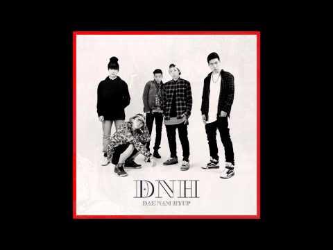 (대남협) Dae Nam Hyup - 제 1차 회동 [Mixtape + Download]