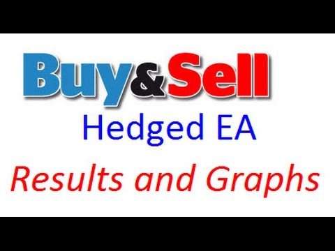 Buy and sell same time forex