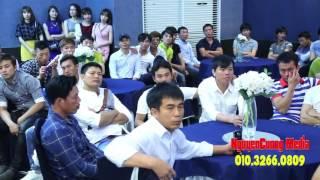 Hồng Ngự Mang Tên Em - Lth Việt Trường & Diệu Huyền