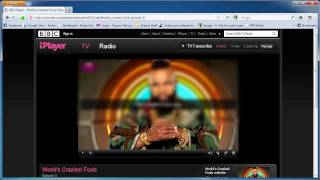 Video How-to: Watch BBC iPlayer outside the UK (FREE in 60 seconds) download MP3, 3GP, MP4, WEBM, AVI, FLV Oktober 2017