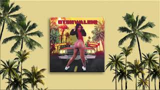 Otshwaleni feat. Mampintsha & Drega ( Audio)