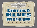 Chicago Blues Museum presents - Ms.Howlin Wolf Annual BBQ feat.Phil Guy
