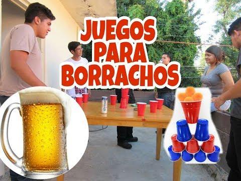 Download Juegos Con Vasos Rojos De Fiesta Video Cl Ytb Lv