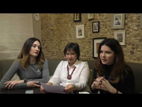 Интим СПб - интим-услуги, интим-салоны и индивидуалки