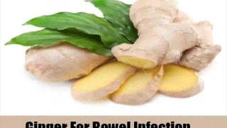 Best Home Reme Bowel Infection