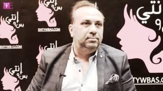 خاص بالفيديو.. 'بهيج حسين' يُفجر تصريحات نارية حول الديفيليهات المصرية