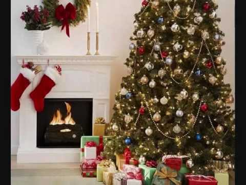 Michigan Christmas