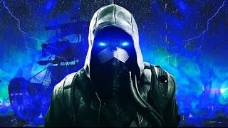 Best Dubstep Mix 2016 [Brutal Dubstep Drops]