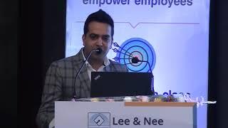 Mr. Pratik Jain    DNV Foods   Lee & Nee Softwares (Exports) Ltd   SAP Business One
