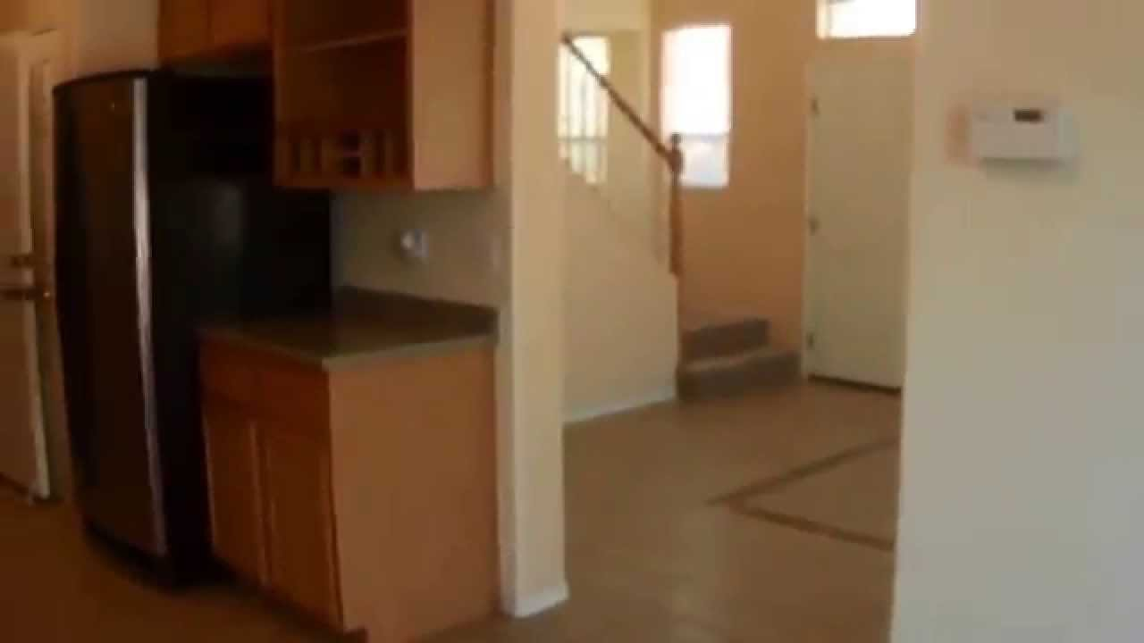 houses for rent in north las vegas nv 3br 2 5ba by north las vegas property management youtube
