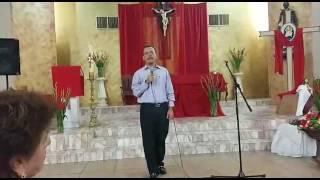 Baixar Samuel Miranda - Soldado de Dios
