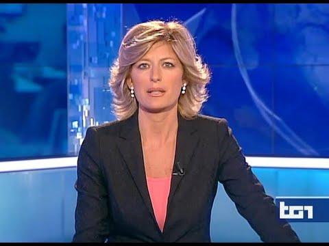 Valentina Bisti: età, altezza, peso, marito e figli