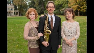 """Crawford House, """"Music of the Gilded Age"""""""
