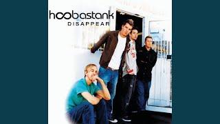 Disappear (Radio Edit)