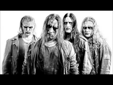 Marduk - 1993 - Echoes From The Past mp3