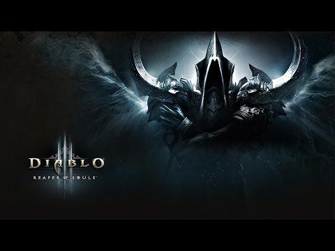 Diablo 3 Как играть бесплатно на PTR (WOW )