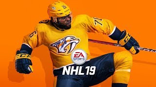 NHL 19 Review - The Final Verdict