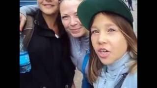Приехали в Чернигов город Бахмач! (чудные родители)(Поставь лайк!!, 2016-07-25T16:41:24.000Z)