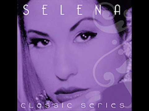 Selena - Cómo Quisiera