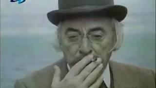 Капитан Петко Войвода - Епизод 8