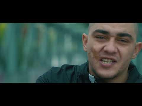 Smoke Mardeljano - To Je Rap Ft. DJ Raid (Official Video)