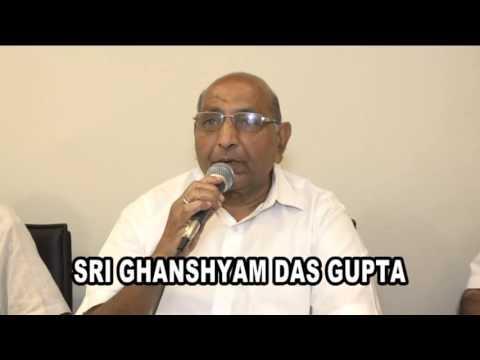 Shree Ram Seva Samity Trust Part-2