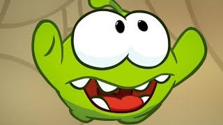 Om Nom Stories - The Bakery   Cartoons For Kids   LBB TV Cartoons & Kids Songs   Kids Cartoons
