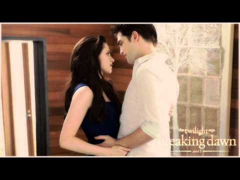 Passion Pit - Where I Come From [Breaking Dawn Part 2 OST]+TEXT