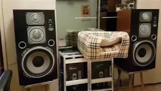 Электроника 75ас-065 запись для продажи