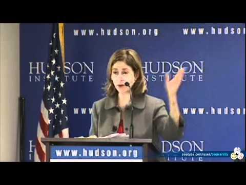 Islam Hijacking the UN Human Rights Council