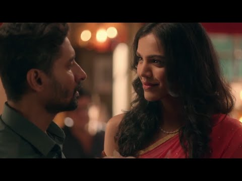 10 Emotional Loving Indian TV Ads Commercial Collections Part I