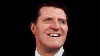 Tommy Cooper funny Royal speeces