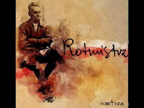 FORTECA - POMNIK Z PRAWDY (Album ROTMISTRZ)