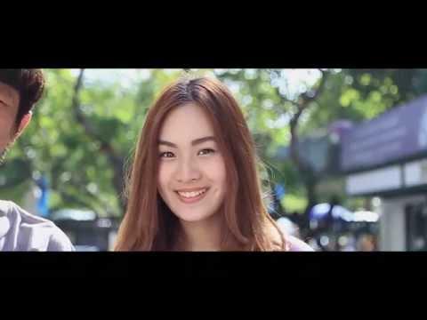 นางฟ้าจำแลง - PMC: ปู่จ๋าน ลองไมค์ (Unofficial Music Video)