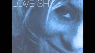 Kristine Blond - Love Shy [Blacksmith hip hop club mix]