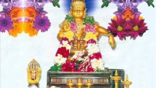 Swamy Ayyappa Saranam - Ayyappa Swamy Janma Rahasyam