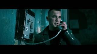 Смотреть клип Oleynik - Нет Времени