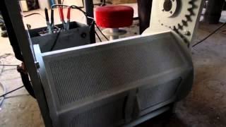 Гальванический барабан из полипропилена(, 2014-10-31T05:41:24.000Z)